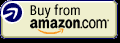 button_final_amazon_black