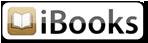 button_final_ibooks